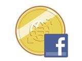 facebook-coins