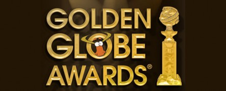 golden_globe_yak