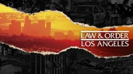 law-order-los-angeles-logo