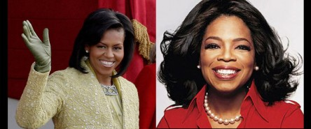 oprah_obama