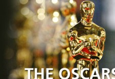 It's That Time Again – Oscar Nominations!!!