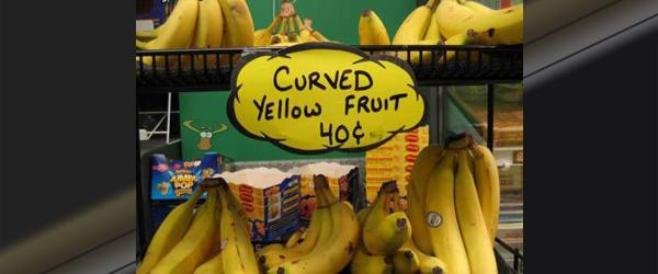 random_banana