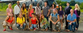survivor_redemption_cast