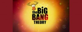the_big_bang_theory