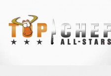 Top Chef: All Stars – Episode 6 – We're Gonna Need A Bigger Boat
