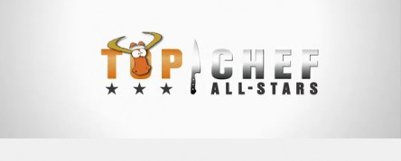 top_chef_all_stars_yak