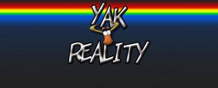 yak_reality