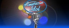 American_Idol_Post