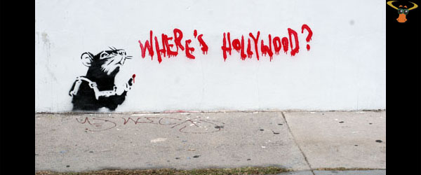 banksy_hollywood