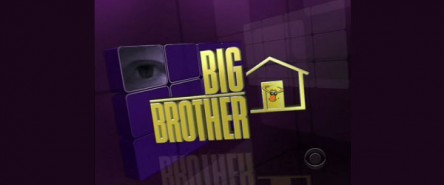 big_brother_generic