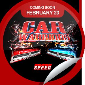 car_warriors