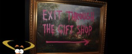 exit_through_the_gift_shop