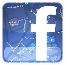 facebook-location