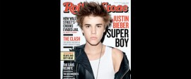 justin_bieber_rolling_stone