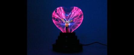 plasma_heart