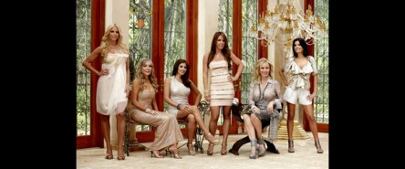 real_housewives_of_miami