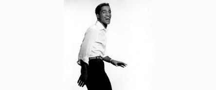 sammy_davis_jr