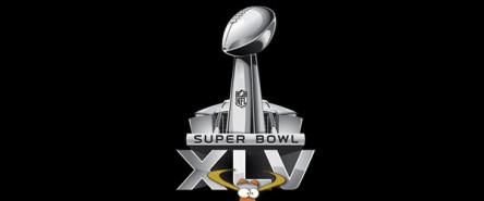 super_bowl_xlv