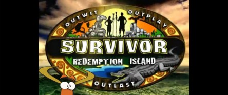 survivor_redemption_island