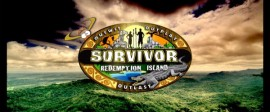 survivor_redemption_island_recap