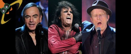 2011_rock_roll_hall_fame