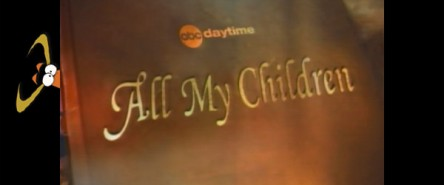 all_my_children