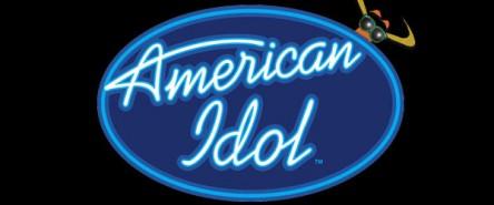 american_idol_generic