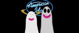 american_idol_haunted