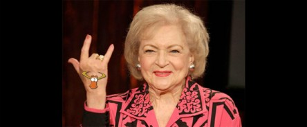 betty_white