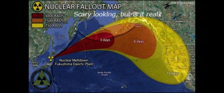 japan_radiation_map
