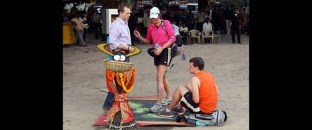 margie_luke_pitstop_india