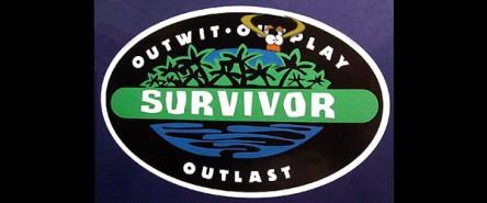survivor_generic