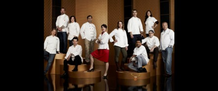 top_chef_masters_season_3