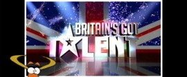 britains_got_talent