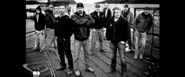 deadliest_catch_s7