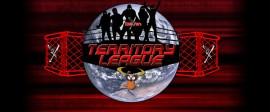 territory_league
