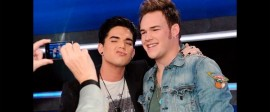 adam_lambert_james_durbin