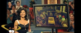 big_brother_contest
