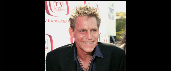 jeff conaway. Jeff Conaway, once the star of