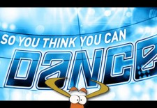 So You Think You Can Dance Returns With Fresh Changes