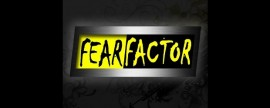 Fear_Factor_Yak