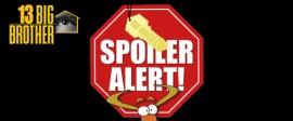 HOH_spoiler_bb13