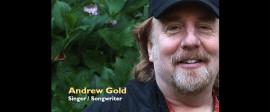 andrew_gold