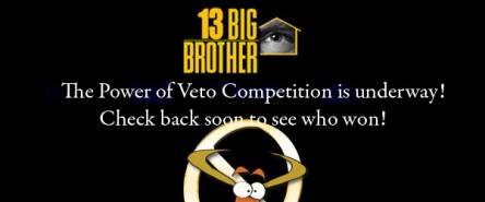 pov_comp_underway_bb13