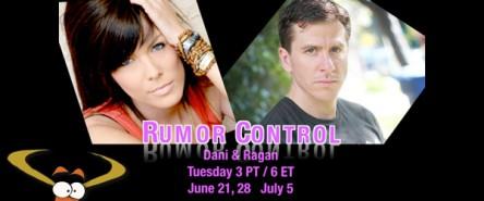rumor_control
