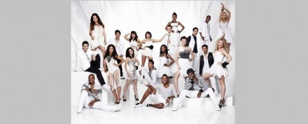 sytycd_top20_front