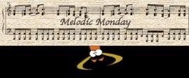 melodic_mondays