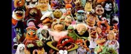 muppets_okgo