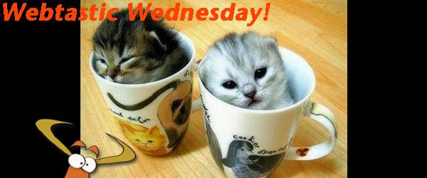 webtastic_wednesdays