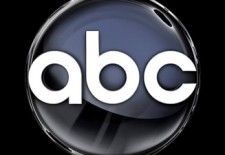 "ABC Announces Cast for ""Celebrity Splash"""